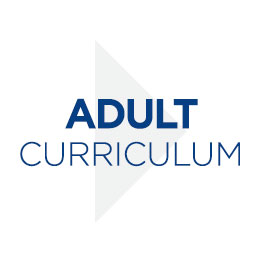 Adult Curriculum
