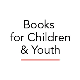 Books for Children & Youth