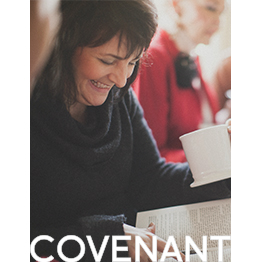 Covenant Products