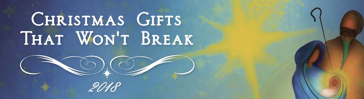 Gift ideas for christmas australia santa beach