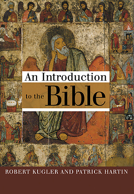 introduction to the bible Again and again archaeological discoveries have verified the accuracy of the  historical and cultural references in the bible the more they dig,.