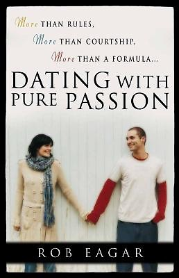 Christian dating und ehe curriculum