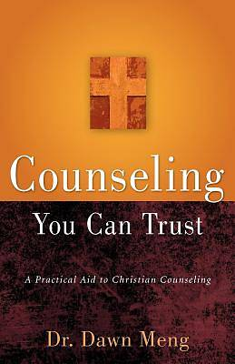 Counseling You Can Trust