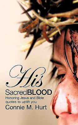 His Sacred Blood