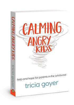 Calming Angry Kids