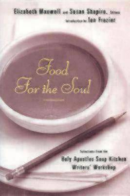Food for the Soul [ePub Ebook]