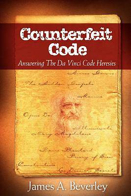 Counterfeit Code