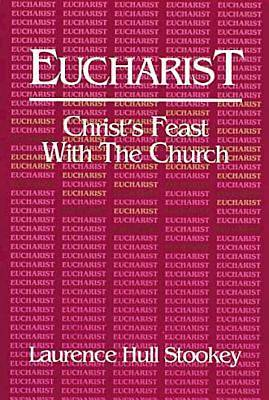 Eucharist - eBook [ePub]