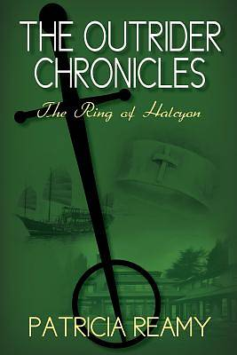 The Ring of Halcyon