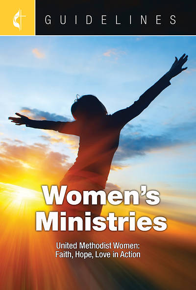 Guidelines Womens Ministries