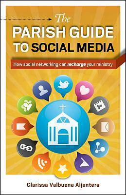 The Parish Guide to Social Media