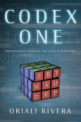 Codex One