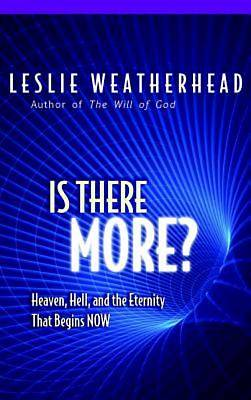 Is There More? - eBook [ePub]