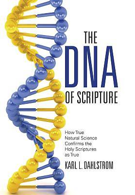 The DNA of Scripture
