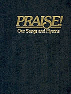 Praise! Our Songs and Hymns; Loose Leaf-New International Version Responsive Readings