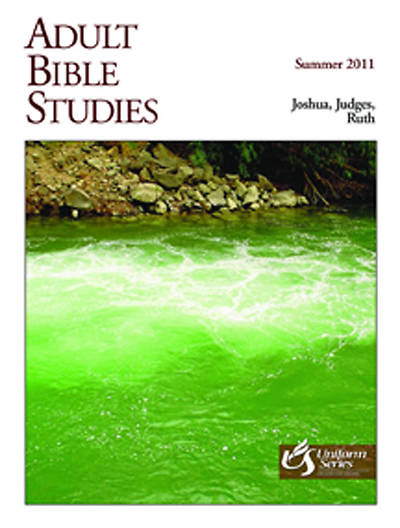 Adult Bible Studies on mp3 Summer 2011