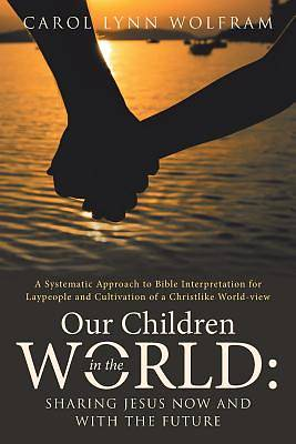 Our Children in the World