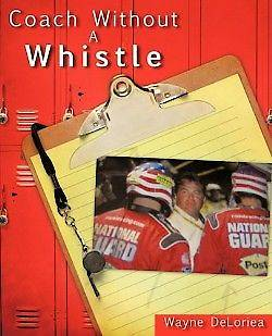 Coach Without a Whistle