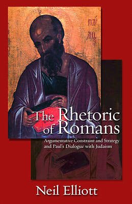 The Rhetoric of Romans