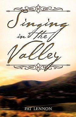 Singing in the Valley