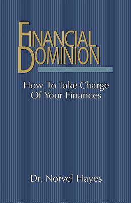 Financial Dominion [ePub Ebook]