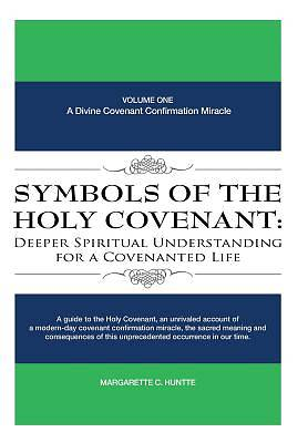 Symbols of the Holy Covenant