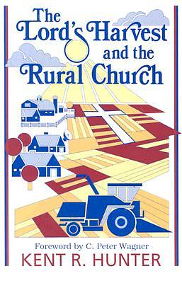 The Lords Harvest and the Rural Church