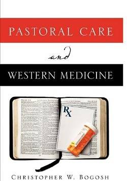 Pastoral Care and Western Medicine