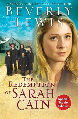 The Redemption of Sarah Cain