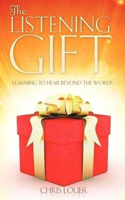 The Listening Gift