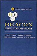 Beacon Bible Commentary, Volume 5