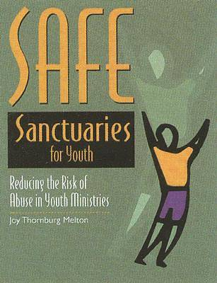 Safe Sanctuaries for Youth