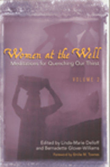 Women at the Well Volume 2