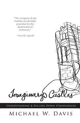 Imaginary Castles
