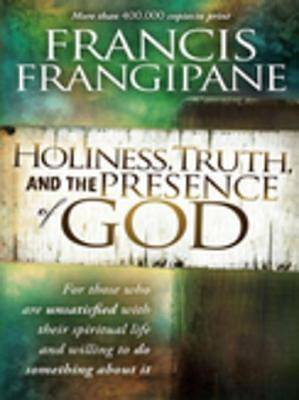 Holiness truth and the presence of god epub ebook cokesbury holiness truth and the presence of god epub ebook fandeluxe Images