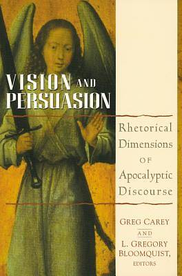 Vision and Persuasion
