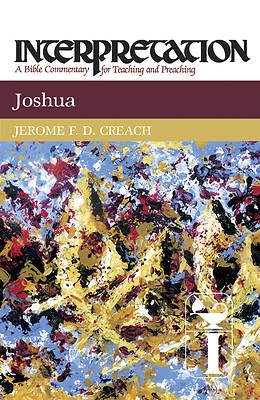 Interpretation Bible Commentary - Joshua