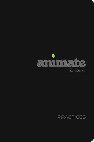 Animate Practices Journal