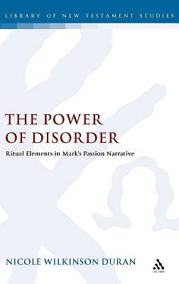 The Power of Disorder