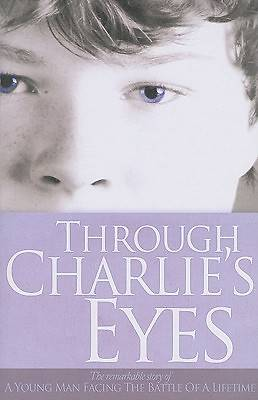 Through Charlies Eyes