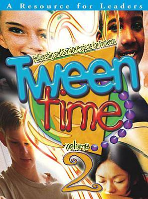 Tween Time Volume 2