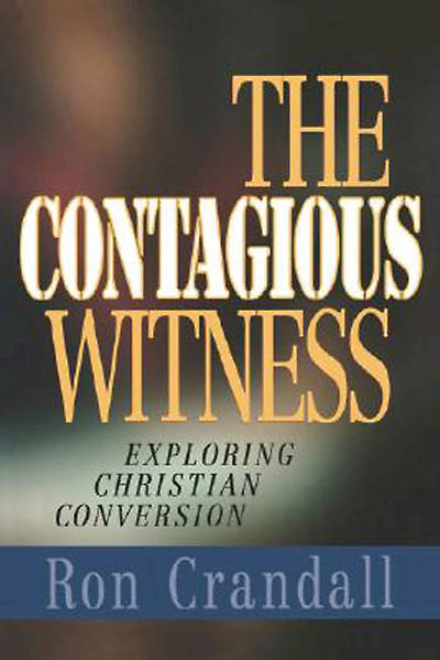 The Contagious Witness