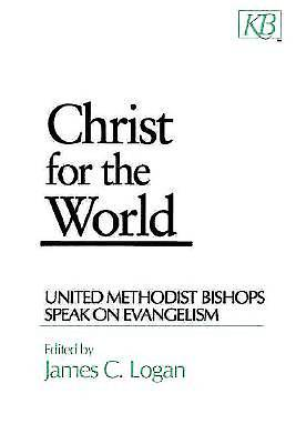 Christ for the World