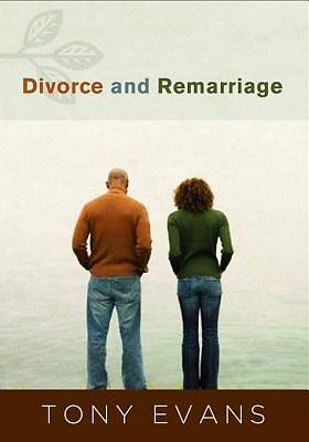 Divorce and Remarriage SAMPLER [ePub Ebook]