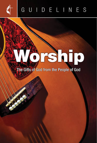 Guidelines Worship - Download