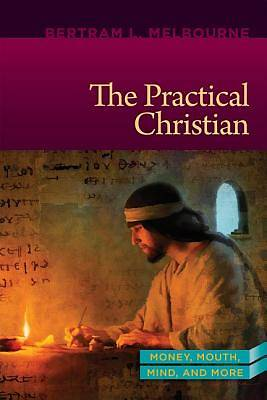 The Practical Christian