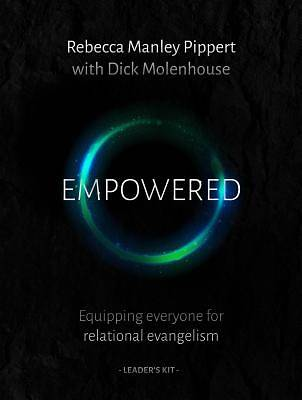 Empowered DVD Leaders Kit