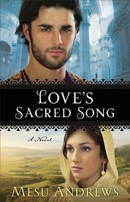 Loves Sacred Song