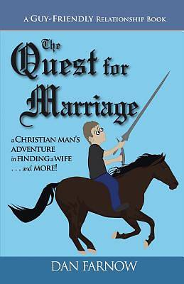 The Quest for Marriage