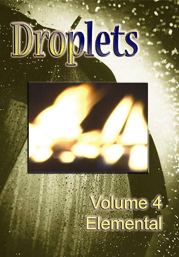 Droplets Volume 4, Elemental
